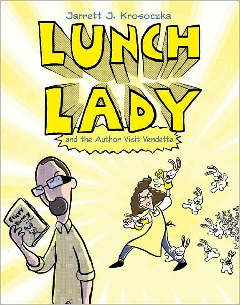 Lunch Lady_author-visit