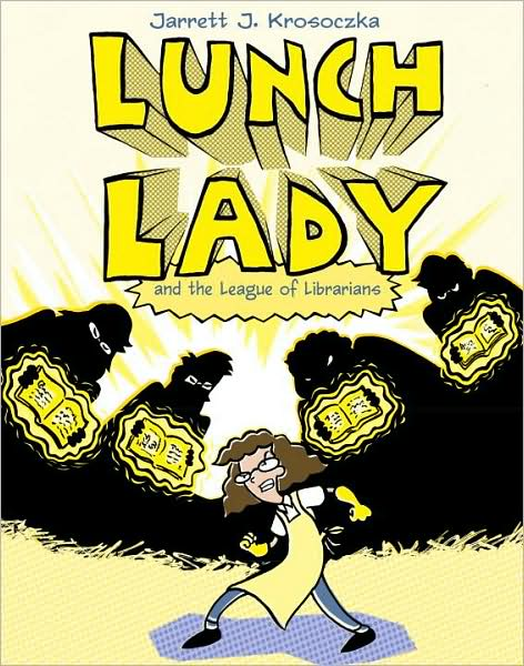Lunch Lady_librarians