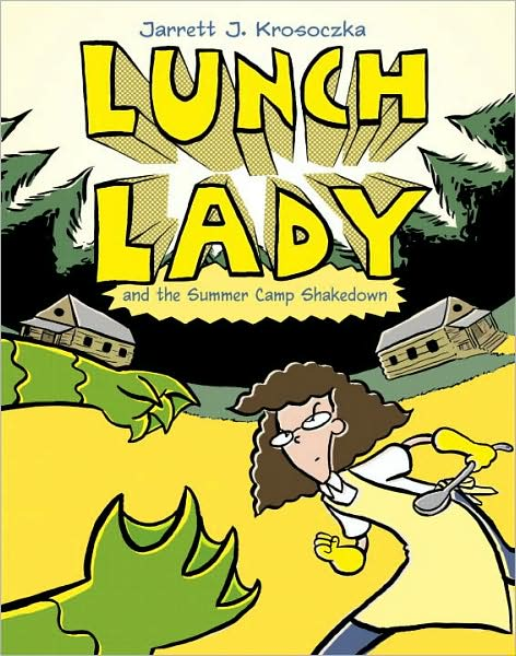 Lunch Lady_summer-camp