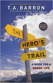 Hero's Trail