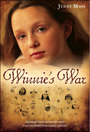 Winnies War cover
