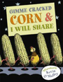 gimme cracked corn book cover