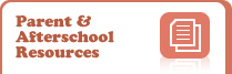 Parent & Afterschool Resources