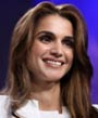 Her Majesty Queen Rania Al Abdullah of Jordan