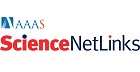Science Netlinks