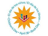 Celebrate El Día de Los Niños/El Día de Los Libros (Children's Day/Book Day)!