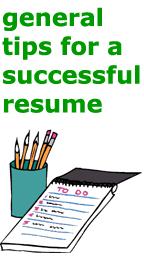 Resume Generator Read Write Think   Samples Of Resumes