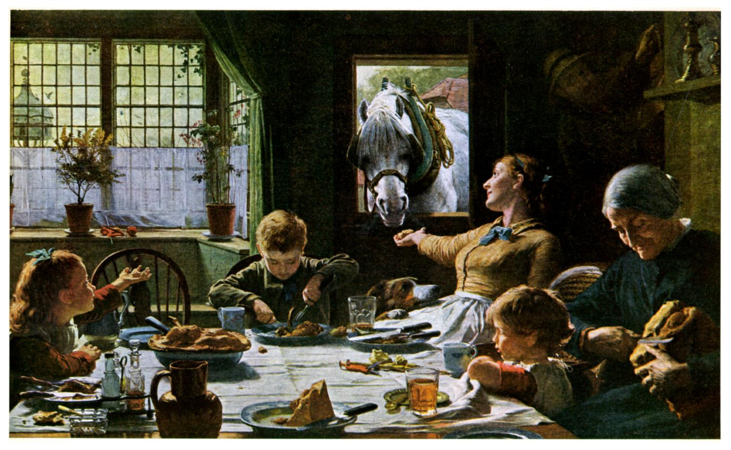 http://www.readwritethink.org/lesson_images/lesson116/dinner-family.jpg