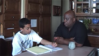 Helping a Teen Plan and Conduct an Interview