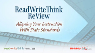 Aligning Your Instruction With State Standards